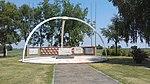Monumento Operazione Herring - Dragoncello 13.jpg