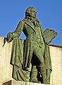 Monumento a Goya.jpg