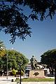 Monumento a los Fundadores.jpg