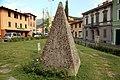 Monumento ai caduti di Piazza Trieste (Dicomano) 02.jpg