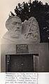 Monumento al General Martin Güemes..jpg