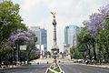 Monumento de la Independencia (El Angel) 03 2014 Mex 8113.JPG