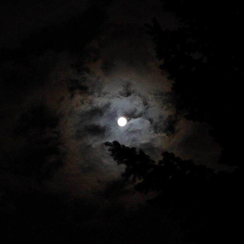 Moon Marki 19032011 3.JPG