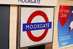 Moorgate (90802172) (3).jpg