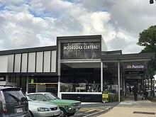 Furniture Pawn Shops In Bloemfontein