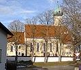 Moosinning- Pfarrkirche St. Emmeram - geo.hlipp.de - 23144.jpg