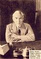 Mora Ferenc a Radioban Radio1935.jpg