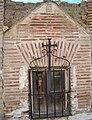 Moraleja de las Panaderas calle Real arquitectura popular ruinas ni.jpg