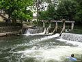 Moret rivier 2008 3.JPG