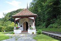 Morgarten Schlachtkapelle 2.jpg
