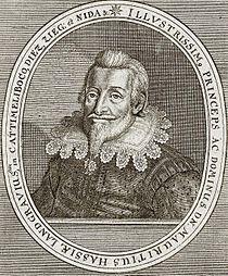 Moritz Landgraf von Hessen Seite 1 Bild 0001.jpg