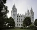 Mormon Temple, Salt Lake City, Utah LCCN2011631472.tif