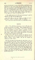 Morris-Jones Welsh Grammar 0194.png