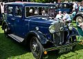 Morris 10-Four (1934) - 7791316856.jpg