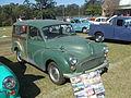 Morris Minor 1000 Traveller (15406984863).jpg