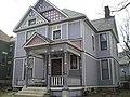 Morse House.JPG