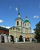 MosOblast 05-2012 Lobnya Kiovo Church.jpg