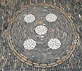 Mosaik Freiburg P1150274.JPG
