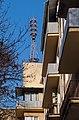 Moscow, Lesteva 18 inside balconies 03.jpg