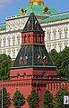 Moscow 05-2012 Kremlin 19.jpg