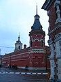 Moscow Pokrovsky Monastery.JPG