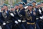 Moscow Victory Day Parade (2019) 34.jpg