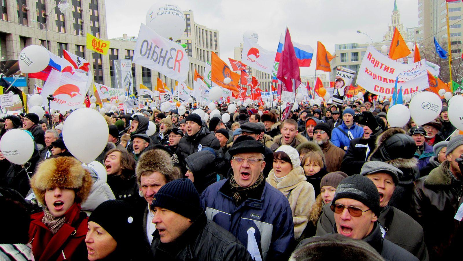 оценена 2011 переворот в россии номер