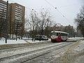 Moscow tram Tatra T3SU 3728 (32598550662).jpg