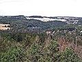 Mosenturm, Blick zur Elstertalbrücke (4).jpg