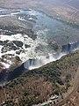 Mosi-oa-Tunya Victoria Falls-110545.jpg