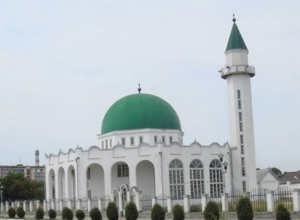 Mosque in Nartkala.png