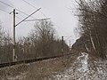 Most inteligence, pokračování tratě ke Krči.jpg