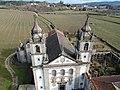 Mosteiro de Rendufe 2018 (37).jpg