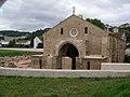 Mosteiro de Santa Clara-a-Velha 4.jpg