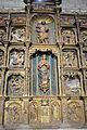 Mosteiro de Xunqueira de Ambia 14.JPG