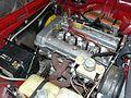 Moteur 1600 GT.jpg