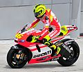 MotoGP 2011 Malaysia Test 1.jpg