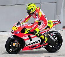 Valentino Rossi - Wikipedia