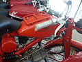 Moto Guzzi Hispania 49cc 1962 b.JPG