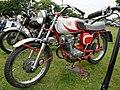 Moto Morini Corsaro 125cc (1963).jpg