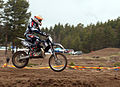 Motocross in Yyteri 2010 - 38.jpg