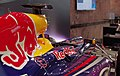 MotorExpo 2014 MMB 04 Red Bull RB7.jpg