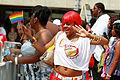 Motor City Pride 2011 - participant - 121.jpg