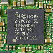 Motorola Xoom - ST Ericsson CPCAP 2.2TC22 on main board-0130.jpg