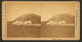 Mount Battie, by H. A. Mills.png