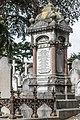 Mount Jerome Cemetery - 131395 (36236182761).jpg