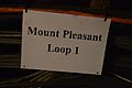 Mount Pleasant Loop (13267405095).jpg