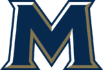 Mount Saint Mary's M.png