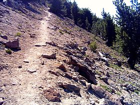 Mount Scott trail.jpg