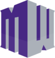 Mountain West Conference logo.png